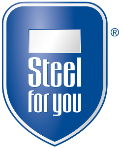 Steel for you